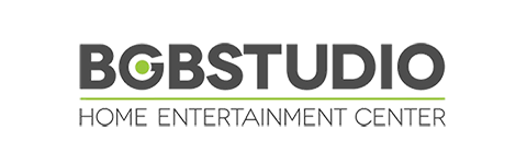 BGB Studio