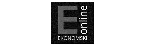 Ekonomski Online