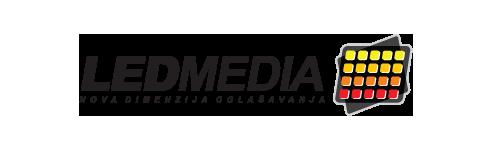 Ledmedia