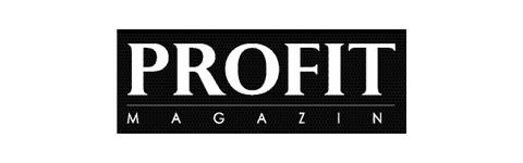 Profit Magazin
