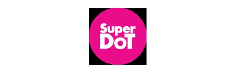 Super DOT