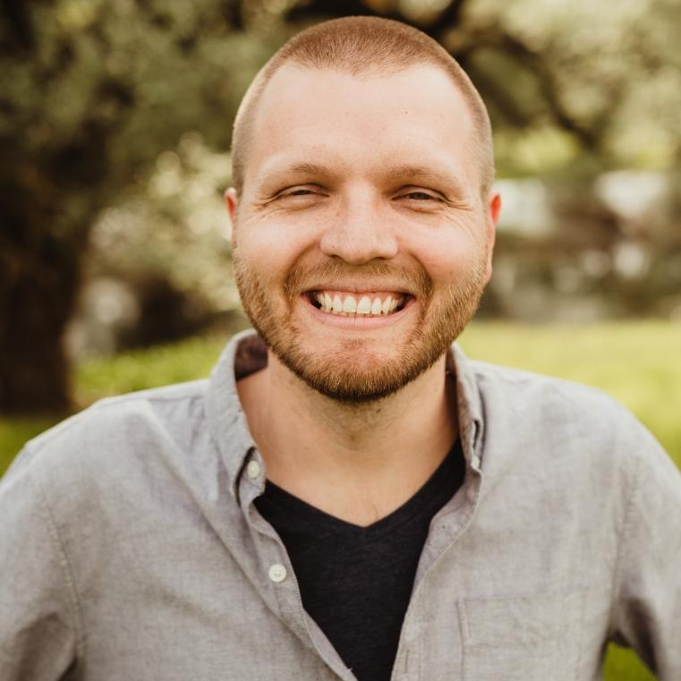 Matt Lambert (Crna Gora/USA)