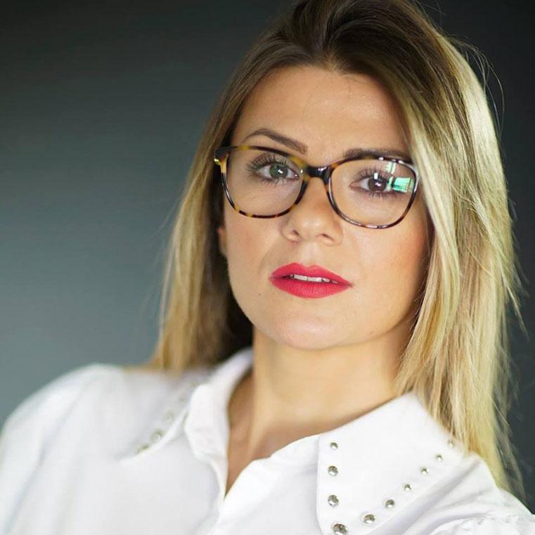 Olivera Petrović (Srbija)