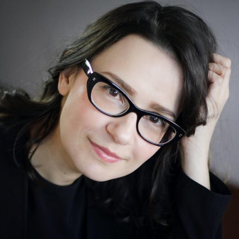 Ana Martinoli (Srbija)