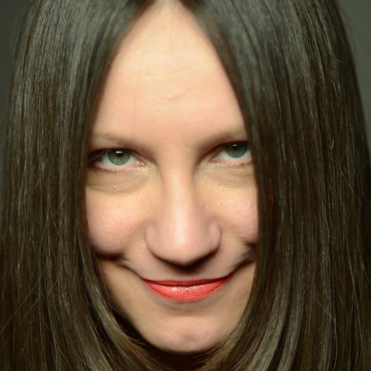 Tijana Adamov Ignjatović (Srbija)